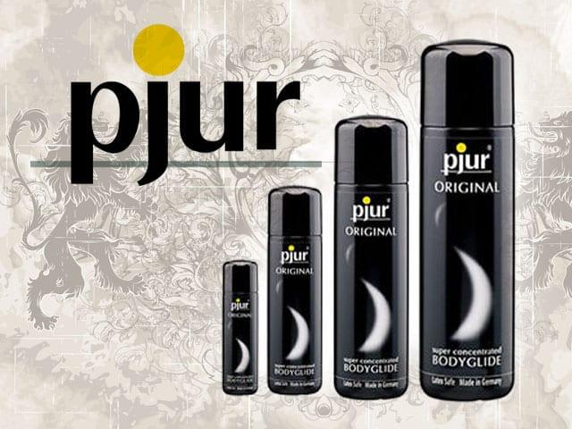 Boutique xxx Érotique Aphrodite sex shop Laurentides Mont-Laurier lotions stimulantes, lubrifiants, huiles à massage